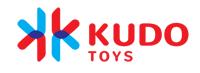 KUDO TOYS